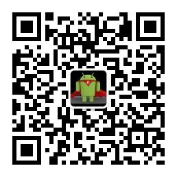 qrcode_for_gh_1238bf2bcb20_258.jpg
